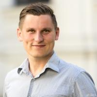 Harald Anton Braunstein