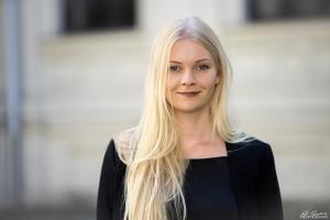 Nathalie Frieß