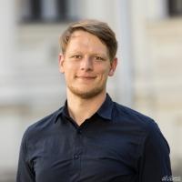 Philipp Geiger